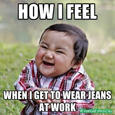 jeansday_baby image gallery jeans day meme,Jeans Day Meme